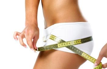 Winback corps anti cellulite et fermeté