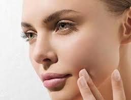 Choisir les bons produits de base selon votre type de peau